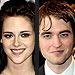 BAFTAs Red Carpet Stars | Kristen Stewart, Robert Pattinson