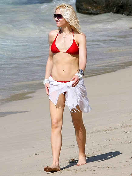 GWEN STEFANI photo | Gwen Stefani