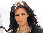 2010's First-Class Travel Style | Kim Kardashian