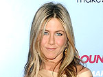 PEOPLE's 10 Best Dressed | Jennifer Aniston