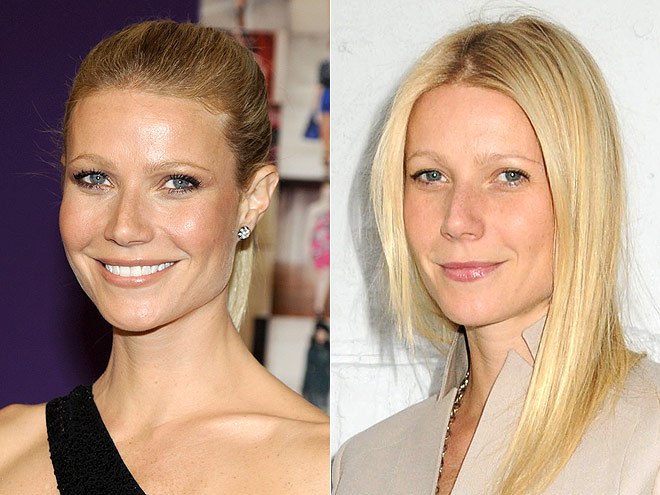 GWYNETH PALTROW photo | Gwyneth Paltrow