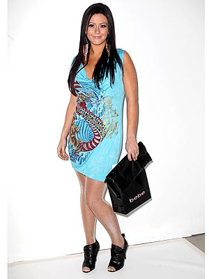 jwoww jersey shore. JWoww of #39;The Jersey Shore#39;