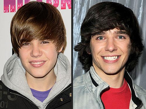justin bieber face. star Justin Bieber,