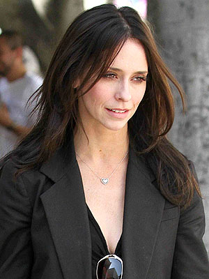 Jennifer Love Hewitt Hair Extensions Ghost Whisperer 30