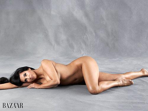 jessica simpson free nude pics
