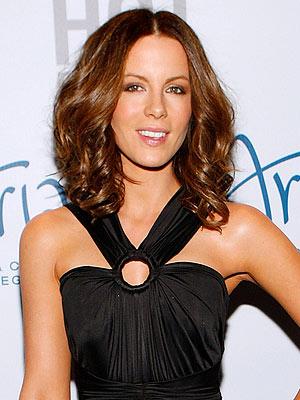 kate beckinsale hair 2011. kate beckinsale hair 2011.