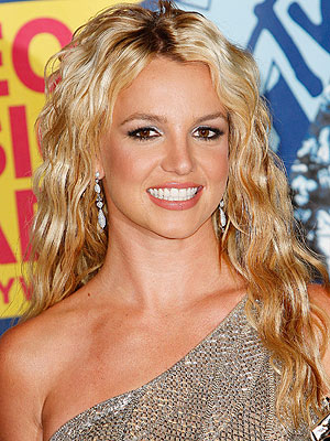 Britney Spears is no longer just the pretty face behind Candie's for Kohl's