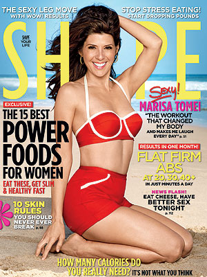 marisa tomei a different world photos