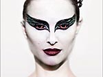 Black Swan | Natalie Portman
