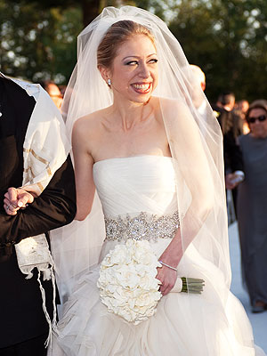 favorite celebrity wedding gowns a realistic wedding