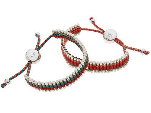 friendship bracelets designs. to friendship bracelets,