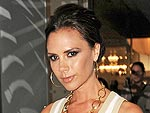 Victoria Beckham: My Purses Are Just as Good as a Birkin
