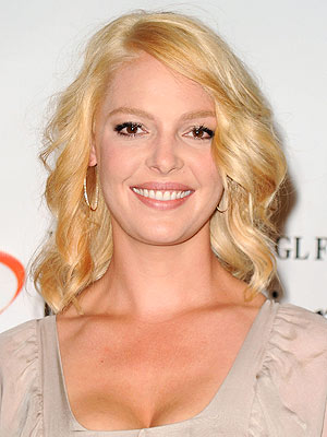 Jason MerrittGetty Katherine Heigl