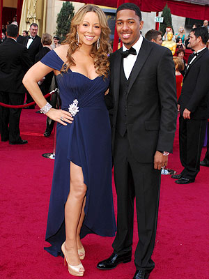 celebrity couples, Cupid's Pulse, dating advice, Mariah Carey, Nick Cannon