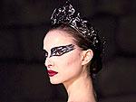 Black Swan | Natalie Portman