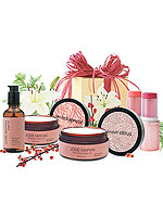 Deal on Josie Maran Cosmetics