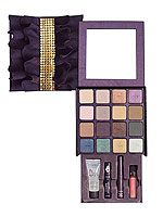 Deal on Tarte Cosmetics