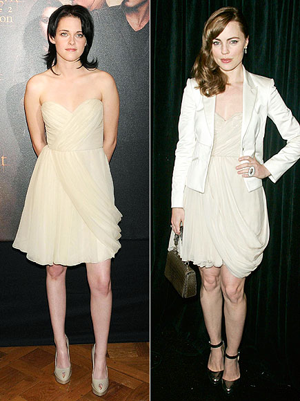 http://img2.timeinc.net/people/i/2010/stylewatch/fashion_faceoff/100503/kristen-stewart.jpg