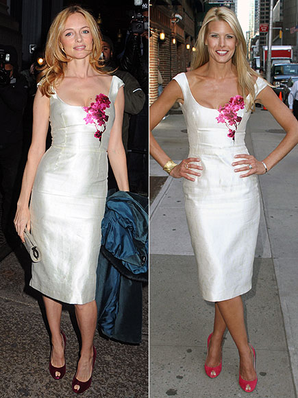 http://img2.timeinc.net/people/i/2010/stylewatch/fashion_faceoff/100524/heather-graham.jpg