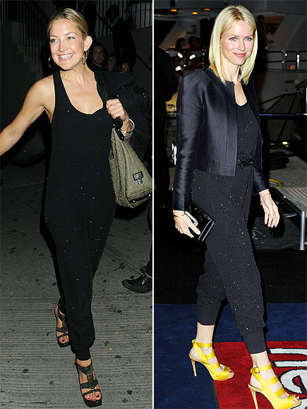 KATE VS. NAOMI  photo | Kate Hudson, Naomi Watts