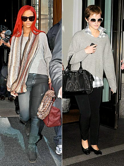 rihanna fashion 2011. Updated: Saturday Jan 01, 2011