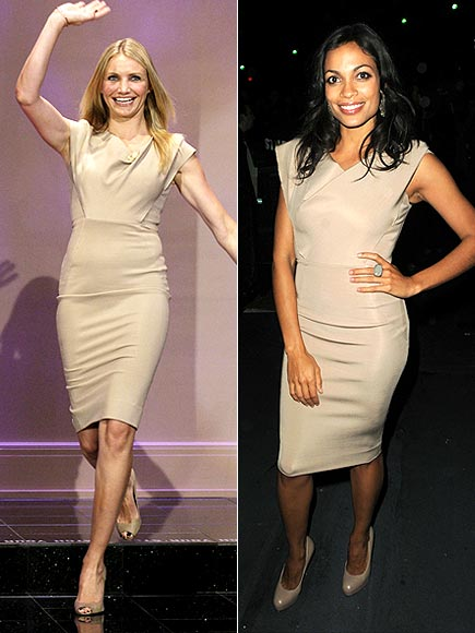 CAMERON VS. ROSARIO  photo | Cameron Diaz, Rosario Dawson