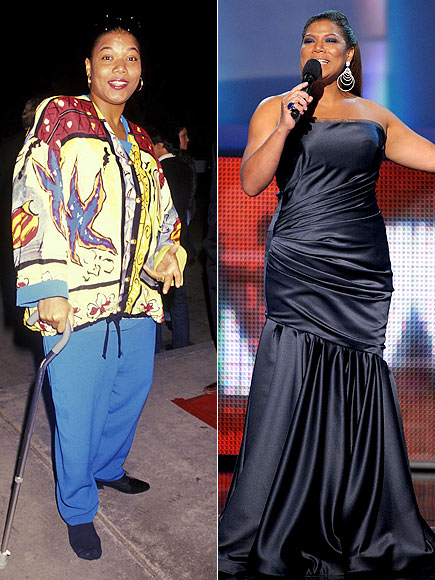 QUEEN LATIFAH, 40 photo | Queen Latifah