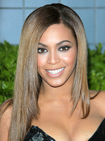 PRIME & PROPER  photo | Beyonce Knowles