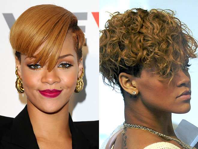 RIHANNA photo   Rihanna