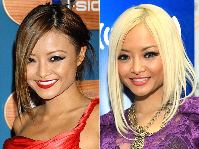 TILA TEQUILA photo | Tila Tequila