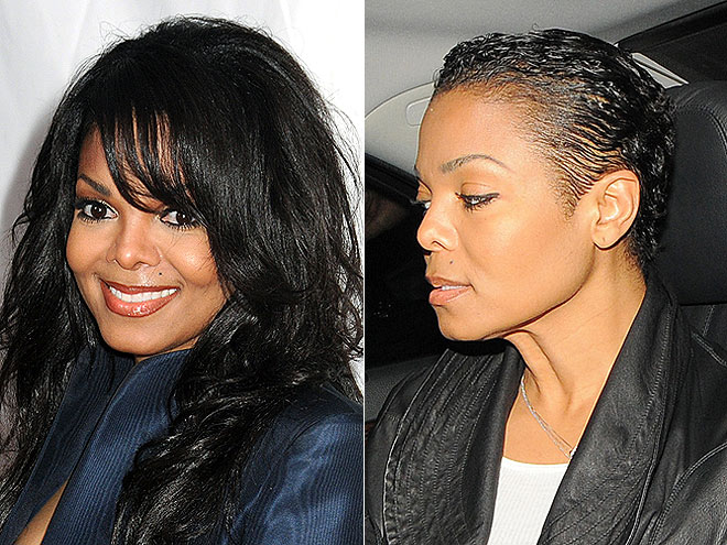 http://img2.timeinc.net/people/i/2010/stylewatch/gallery/best_hair/100531/janet-jackson.jpg