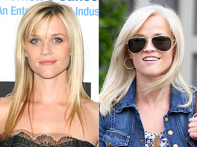 reese witherspoon hairstyle photos