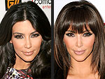 What's Her Best Hair? | Kim Kardashian