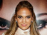 Fashion's Big Night Out: SJP, Nicole & More! | Jennifer Lopez