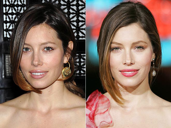 JESSICA BIEL photo | Jessica Biel
