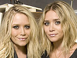 See Latest Ashley Olsen Photos