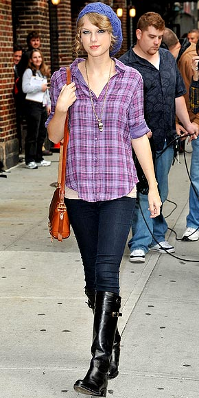 STATE OF NIRVANA photo | Taylor Swift