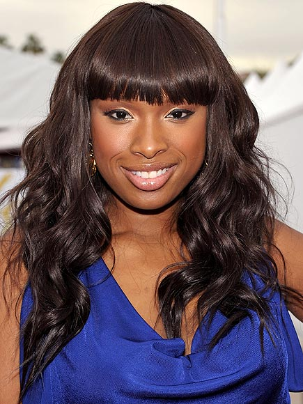 SPOT-ON SKINCARE photo | Jennifer Hudson