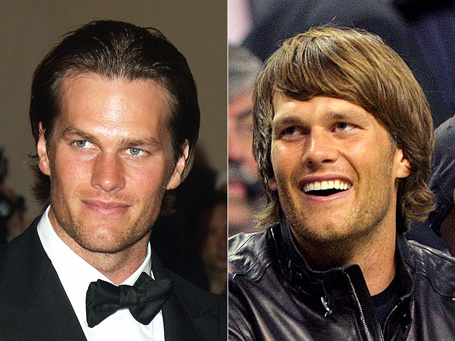 TOM BRADY photo | Tom Brady