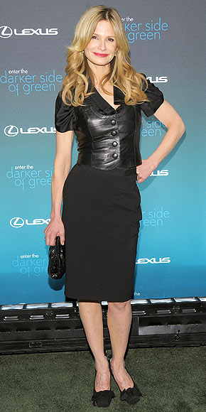 KYRA SEDGWICK  photo | Kyra Sedgwick