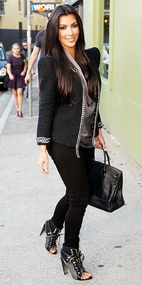 http://img2.timeinc.net/people/i/2010/stylewatch/hitormiss/100503/kim-kardashian.jpg