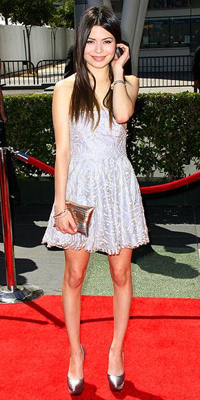 Skinniest Celebrities Pics | Skinniest Celebrities Photos ...