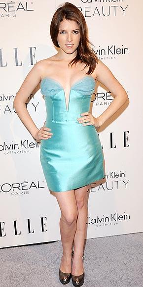 Blake Lively Kristen Stewart Emma Roberts. Kristen Stewart