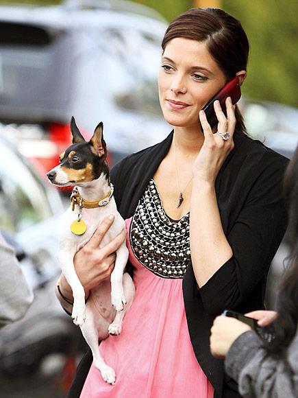 IPHONE 3GS photo | Ashley Greene