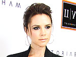 I Really Love My ... | Victoria Beckham