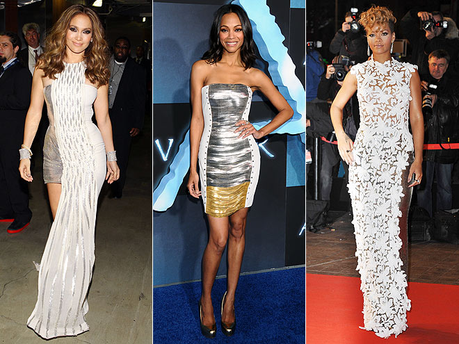 jennifer lopez dresses 2010. Updated: Friday Jan 29, 2010