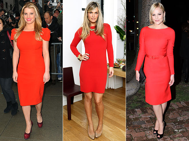 http://img2.timeinc.net/people/i/2010/stylewatch/trends/100412/jessica-simpson.jpg