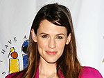 Jennifer Garner: Pretty in Pink | Jennifer Garner