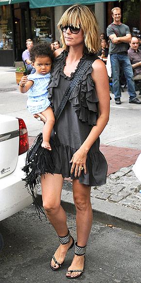 Downtown divas boutique celebrity fashion here Celebrity style fashion boutique