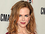 Best Birthday Wishes for Nicole Kidman | Nicole Kidman